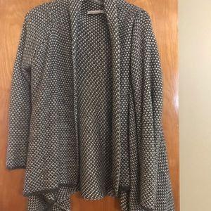 Sweaters - Cozy sweater! Italian knit.